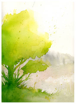 watercolours 01
