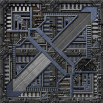 Tileable-tex-3 by axis-