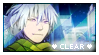 Clear - Stamp by StampsFA