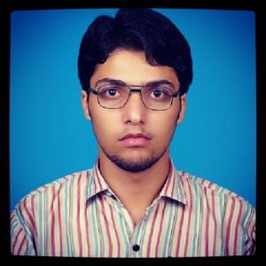 itsattiq's Profile Picture