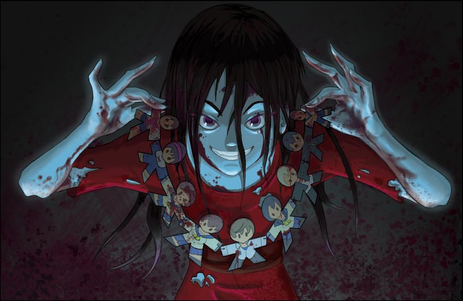 Sechiko by Beware-Of-Cat