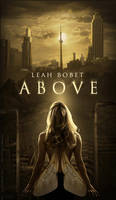 Above Book - Final by Lady-Symphonia