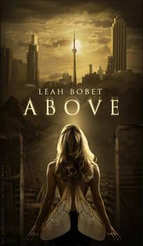 Above Book - Final