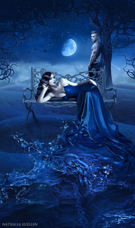 MOON NIGHT - Página 3 Black_and_blue__simon_and_schuster_ny_by_lady_symphonia-d60o2es