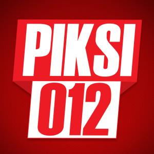 Piksi012's Profile Picture
