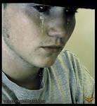 Tears of Helplessness