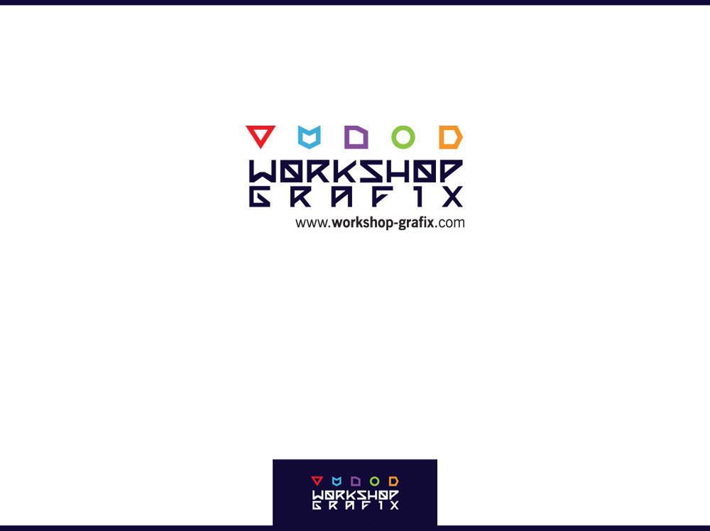 Workshop Grafix by EN70