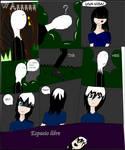 Creepy Hystory pagina 2