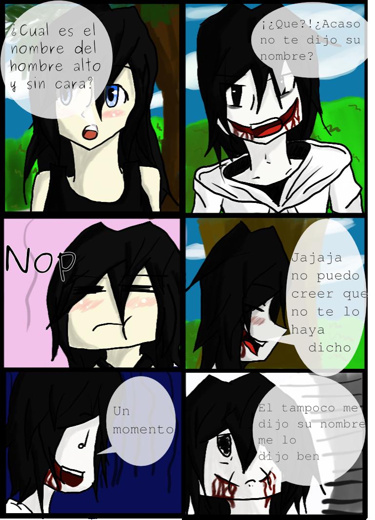 Creepy History pagina 8