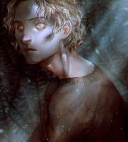 Noah by VivienKa