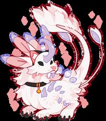 (DA) Rabbit chib