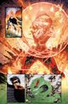 Teen Titans 1 pg16