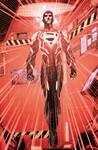 Teen Titans 1 pg 20