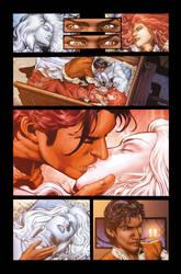 Fairest 1 page 14