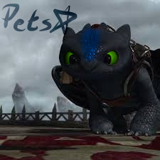 Edit Request ~ Night by PetsDatRayquaza