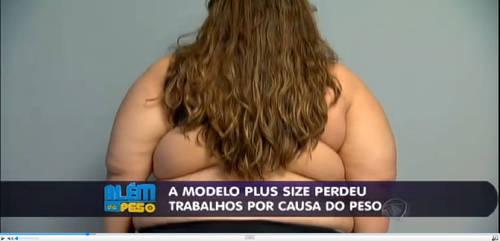 Mayara Russi by BrazilPlus