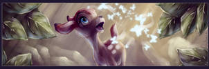 -Feline- by AllesiaTheHedge