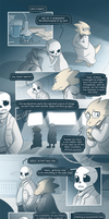 Timetale - Chapter 01 - Page 05-07
