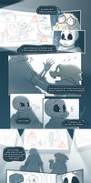 Timetale - Chapter 01 - Page 11-14