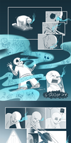 Timetale - Chapter 01 - Page 18-20 - END -