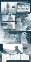 Timetale - Chapter 02 - Part I - Page 04-07
