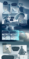 Timetale - Chapter 02 - Part I - Page 23-26