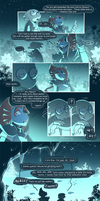 Timetale - Chapter 02 - Part I - Page 31-35