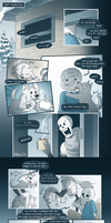Timetale - Chapter 02 - Part I - Page 36-38