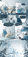 Timetale - Chapter 02 - Part I - Page 39-42