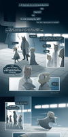 Timetale - Chapter 02 - Part I - Page 75-77