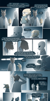 Timetale - Chapter 02 - Part I - Page 78-80