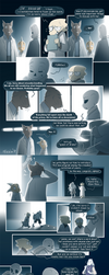 Timetale - Chapter 02 - Part I - Page 78-80 by AllesiaTheHedge