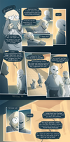 Timetale - Chapter 02 - Part I - Page 81-83