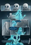 Timetale - Chapter 02 - Part II - Page 03