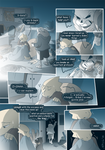 Timetale - Chapter 02 - Part II - Page 05