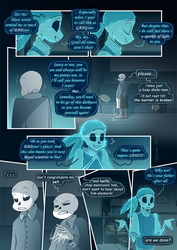 Timetale - Chapter 02 - Part II - Page 12 by AllesiaTheHedge