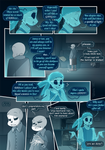 Timetale - Chapter 02 - Part II - Page 12