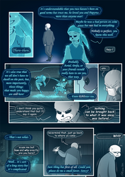 Timetale - Chapter 02 - Part II - Page 13 by AllesiaTheHedge