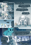 Timetale - Chapter 02 - Part II - Page 18