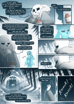 Timetale - Chapter 02 - Part II - Page 33