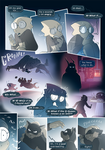 Timetale - Chapter 02 - Part II - Page 41