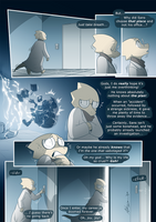 Timetale - Chapter 02 - Part II - Page 42 by AllesiaTheHedge