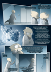 Timetale - Chapter 02 - Part II - Page 42