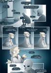 Timetale - Chapter 02 - Part II - Page 43