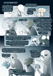 Timetale - Chapter 02 - Part II - Page 46