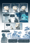 Timetale - Chapter 02 - Part II - Page 47