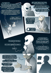 Timetale - Chapter 02 - Part II - Page 49
