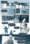 Timetale - Chapter 02 - Part II - Page 50