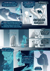 Timetale - Chapter 02 - Part II - Page 55 by AllesiaTheHedge