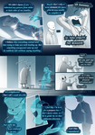 Timetale - Chapter 02 - Part II - Page 55